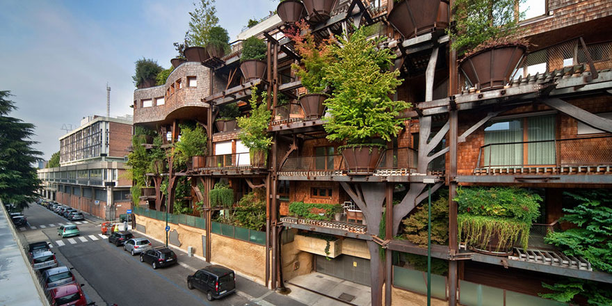 1_urban tree house