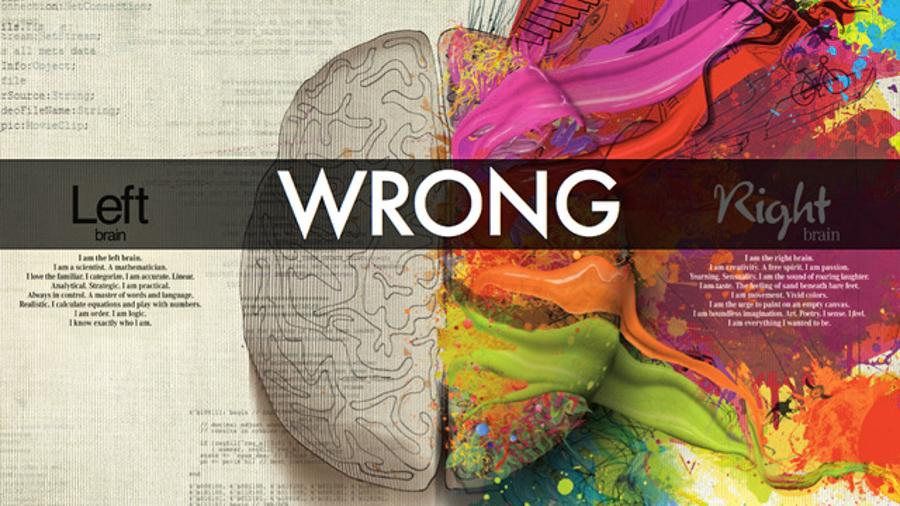 7_brain facts