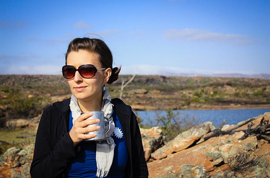 1_adventure travel blogger