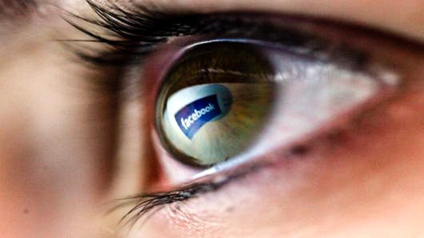 1_Facebook identity theft