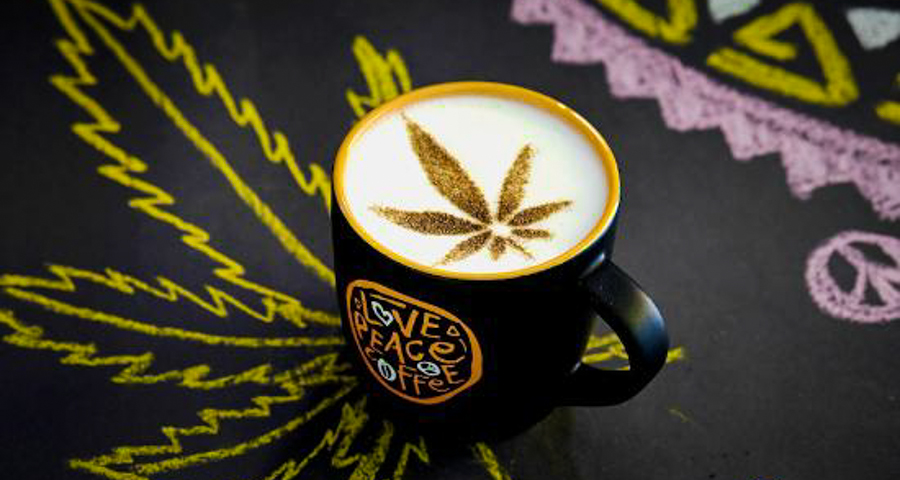 1_cannabis coffee