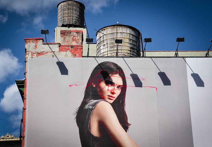 1_drone graffiti