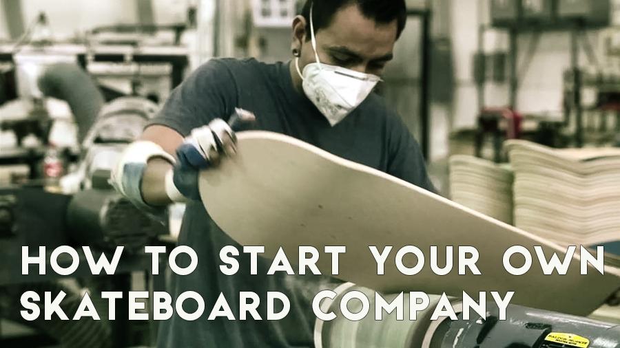 1_skateboard company