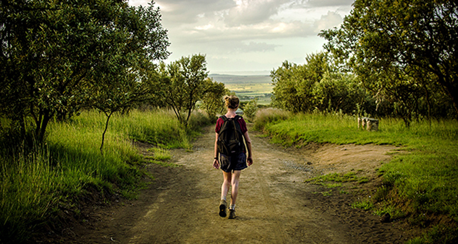 1_traveling alone as a women