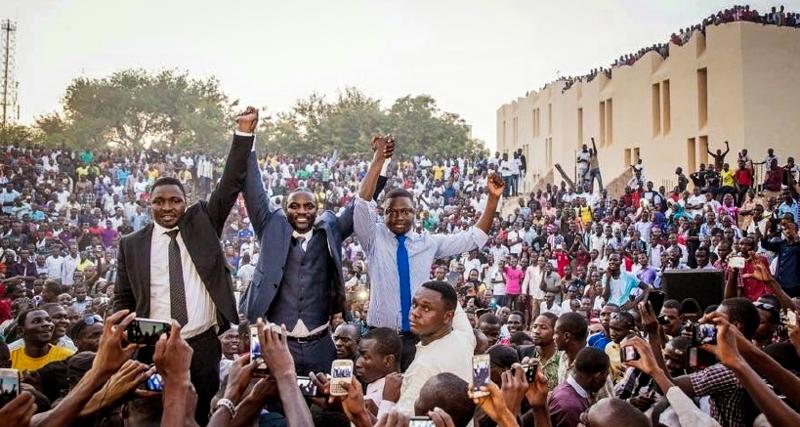 1_Akon Solar Power To Africa