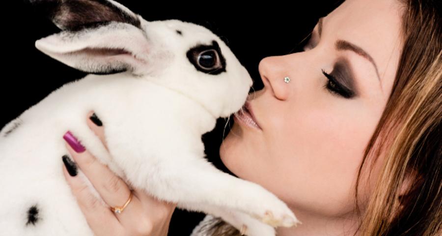 1_animal testing new zealand