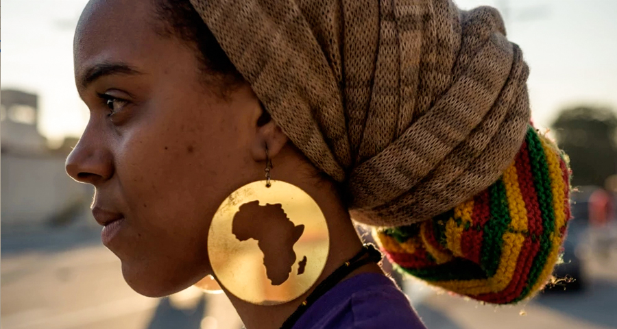 1_Africans tweeting beautiful images