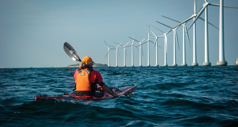 1_Denmark produced 140percent energy wind