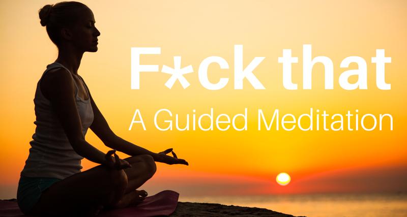 1_Swearing Yoga