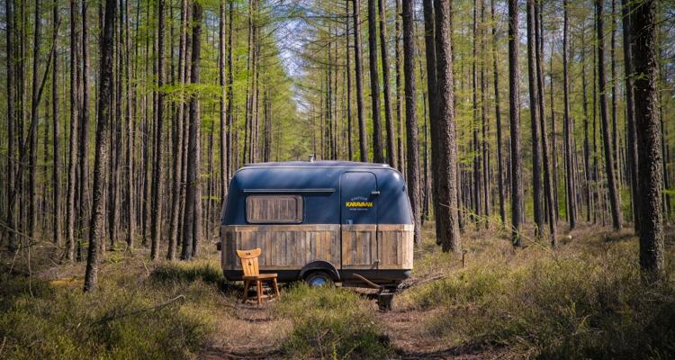 1_office-caravans