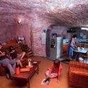 1_underground town