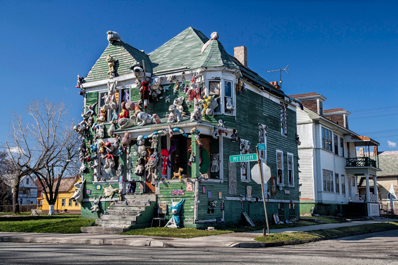 7_the Heidelberg Project
