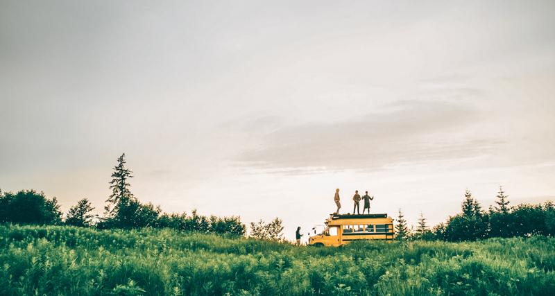 1_Alaskan road trip