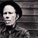 1_Tom Waits reads Bukowski