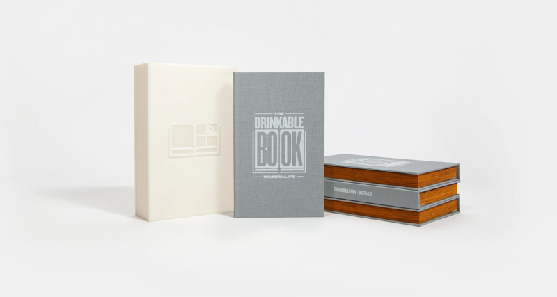 1_drinkable book