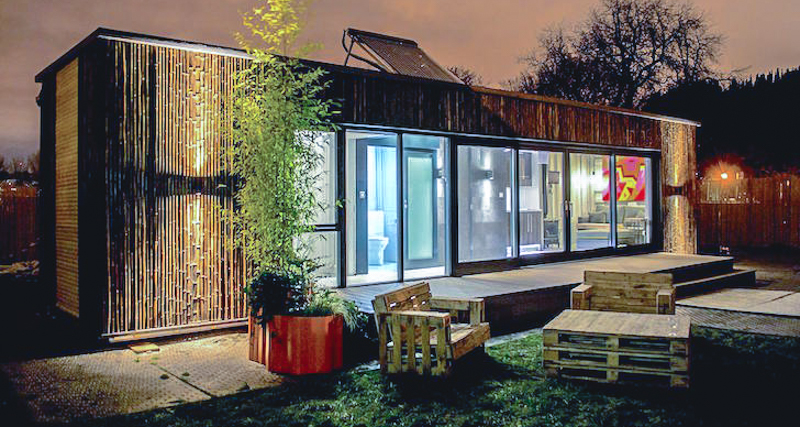 1_shipping container home