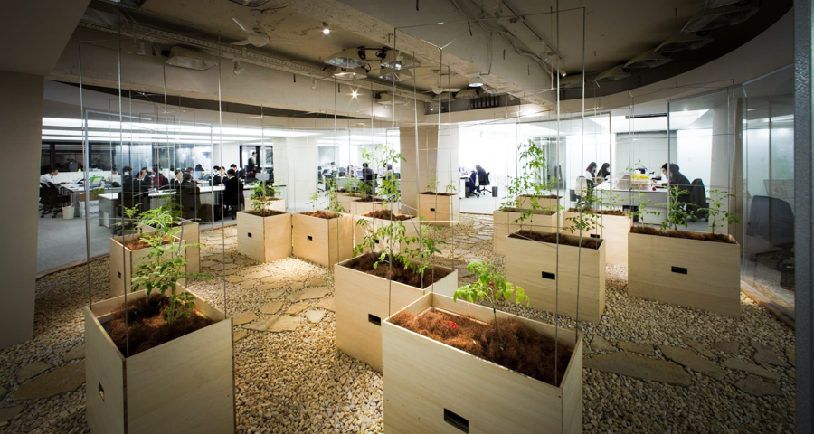1_urban farm offices