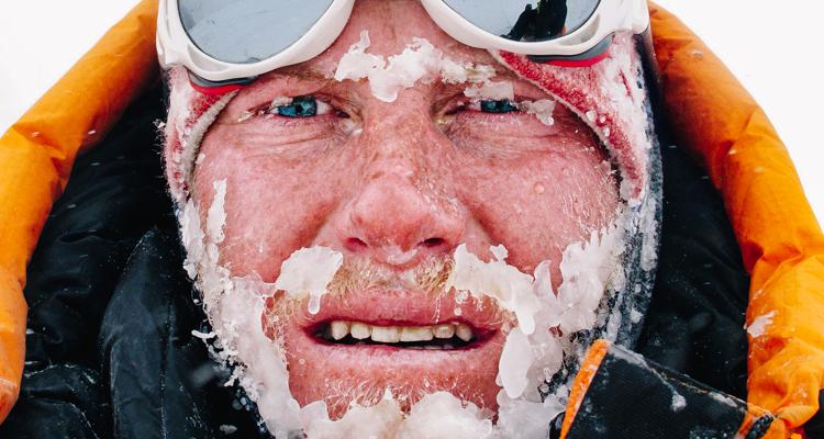 1_ photographer Avalanche