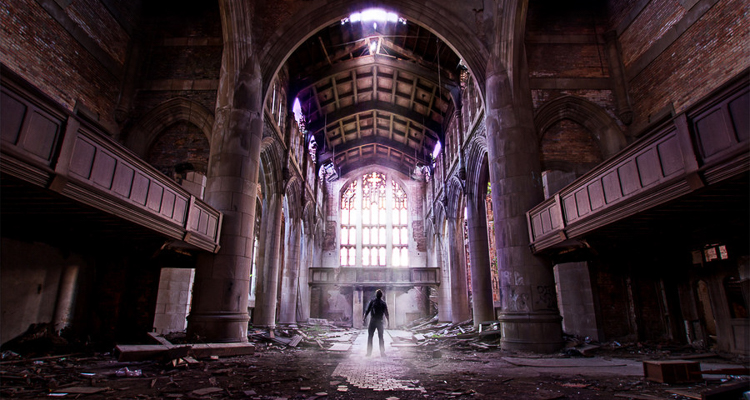 1_abandoned places