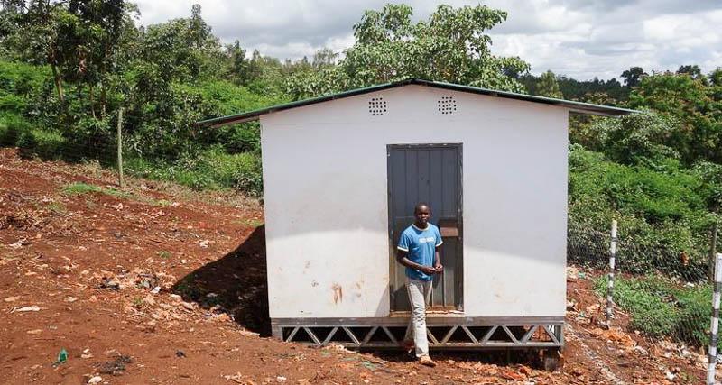 1_education shortage in Kenya