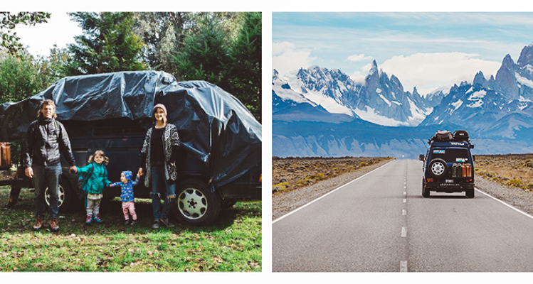 1_permanent road-trip family