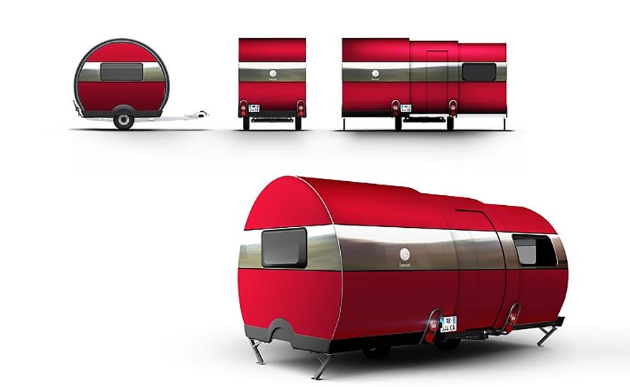 telescope-camper