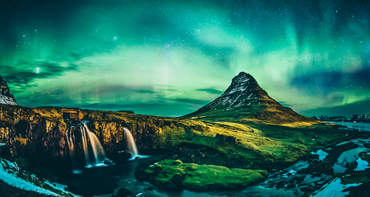 1_$99 flights from Canada to Iceland