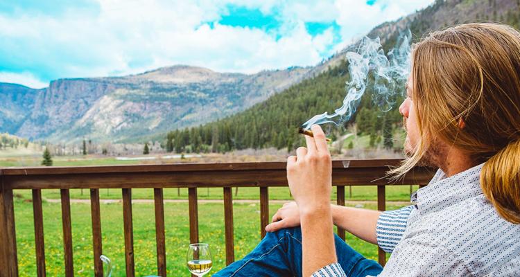 1_America's first marijuana resort