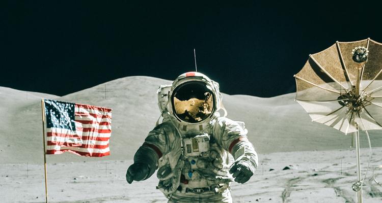 1_NASA historic photos