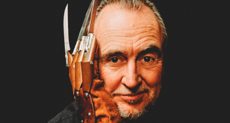 1_Wes Craven movies to watch halloween