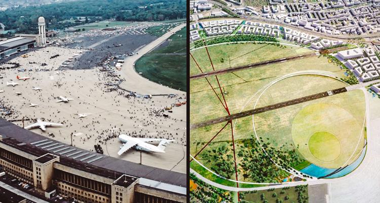1_apocalyptic playground airport