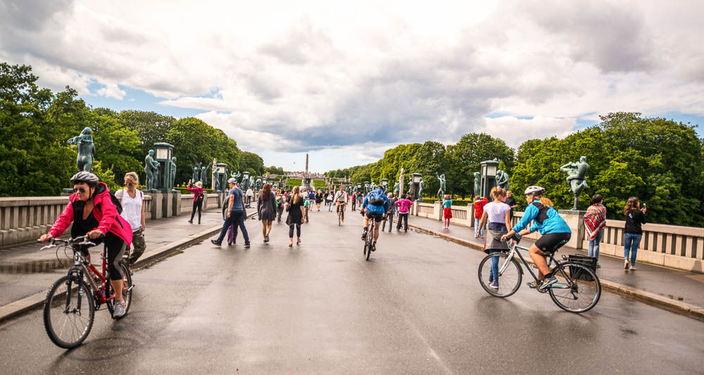 1_car-free-Norway
