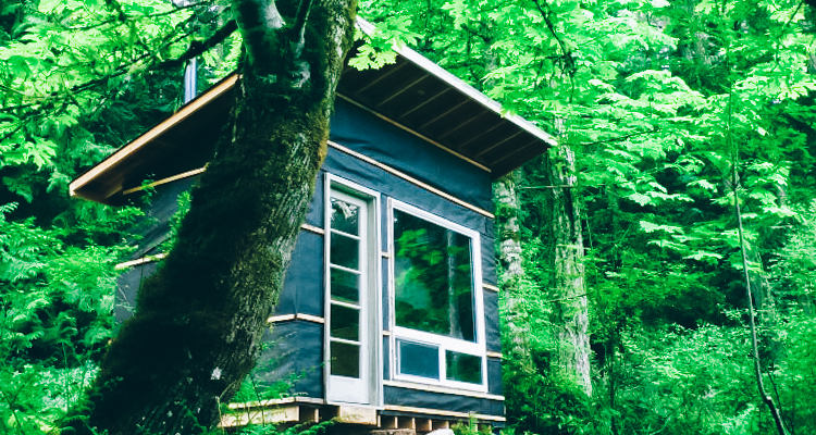 1_micro-cabin