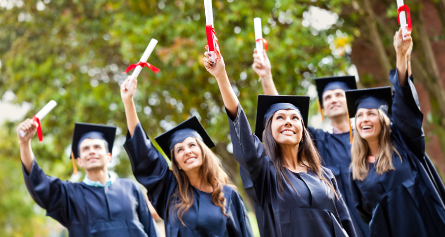 1_more women are graduating from college than men