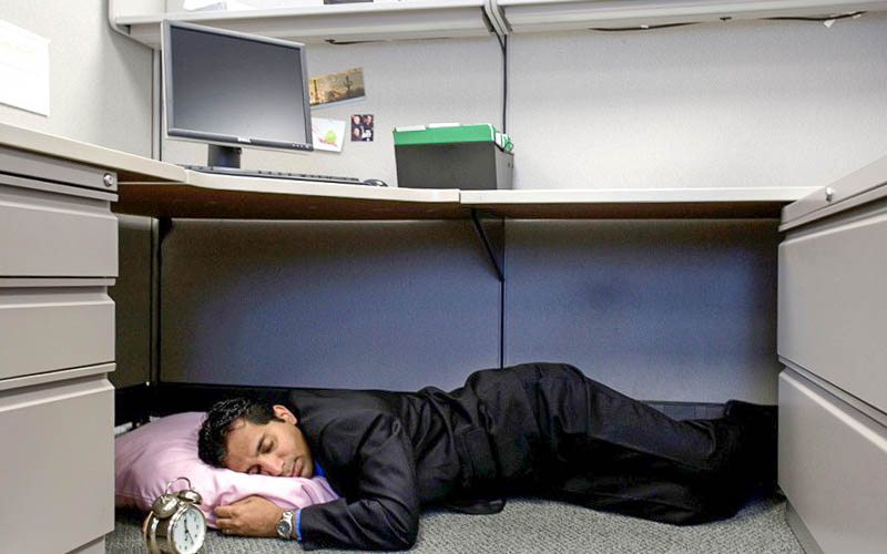 1_napping-on-the-job