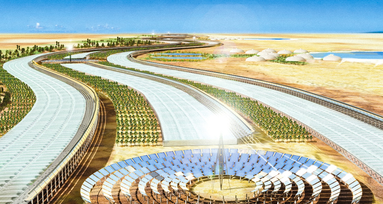 1_solar super-power
