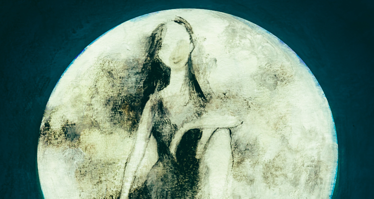 1_synchronizing your menstrual cycle with the moon