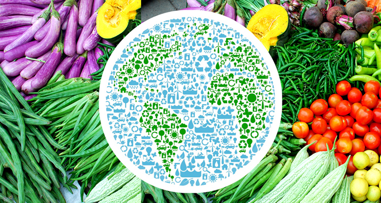1_vegetarian save the planet