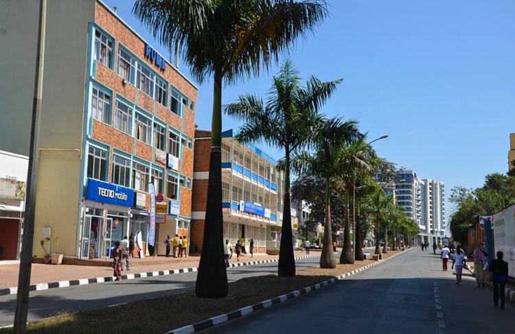 2_car-free Rwanda