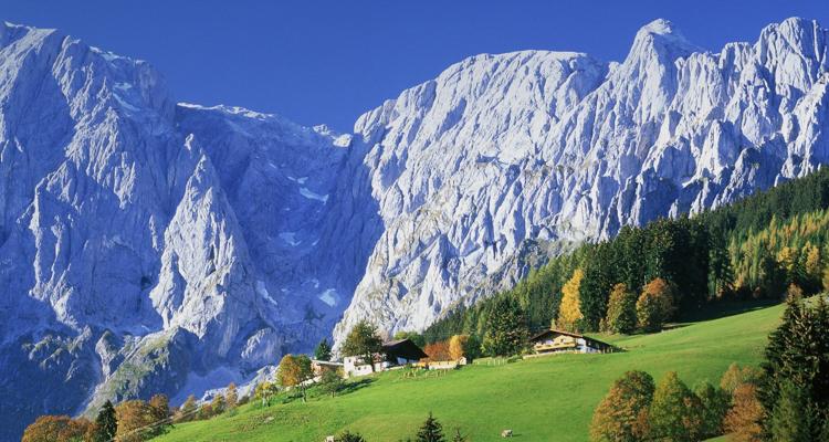 1_Austria_100 renewable energy status