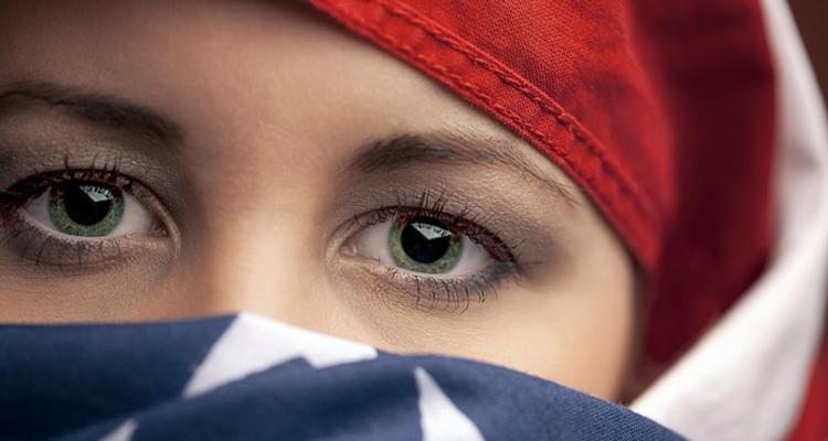 1_Muslims are fighting media Islamophobia