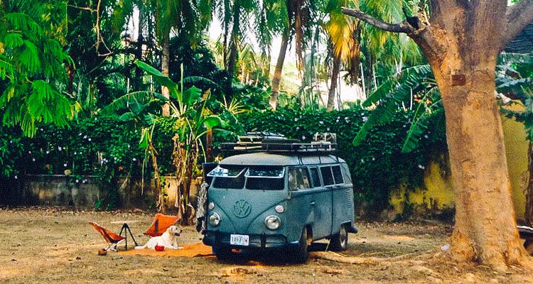 1_Tiny house_VW bus