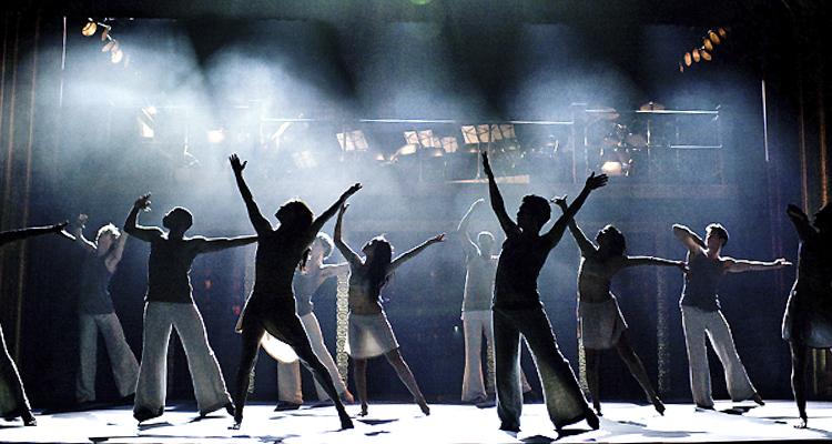 1_dancing strengthen bonds