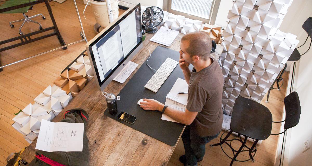 1_ergonomic office chair study
