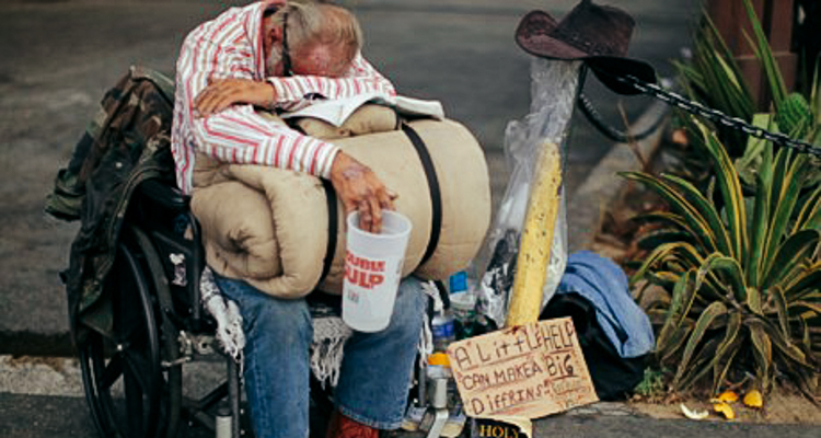poverty and hunger in america essay The stories, pictures, images & photos of poverty in the united states of america are real there are americans hungry right now, some you may not expect.
