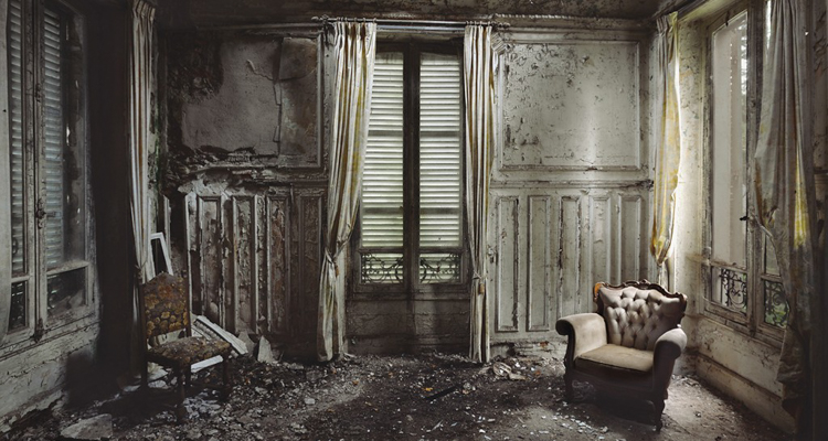 1_photos of abandoned buildings