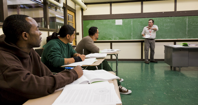 1_prison debate team schooled Harvard's finest
