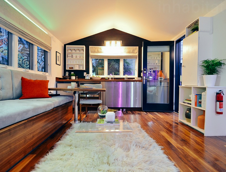 1_sustainable tiny home