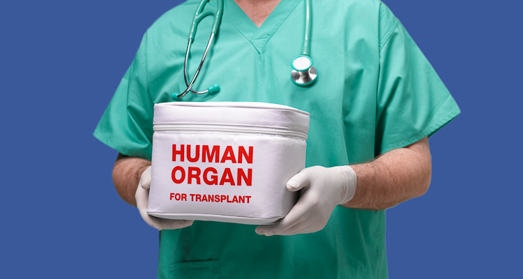 1_Facebook organ donors