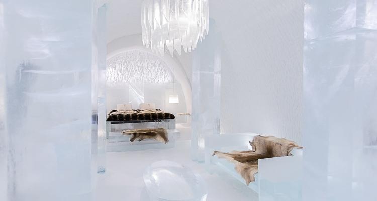 1_Sweden Ice Hotel